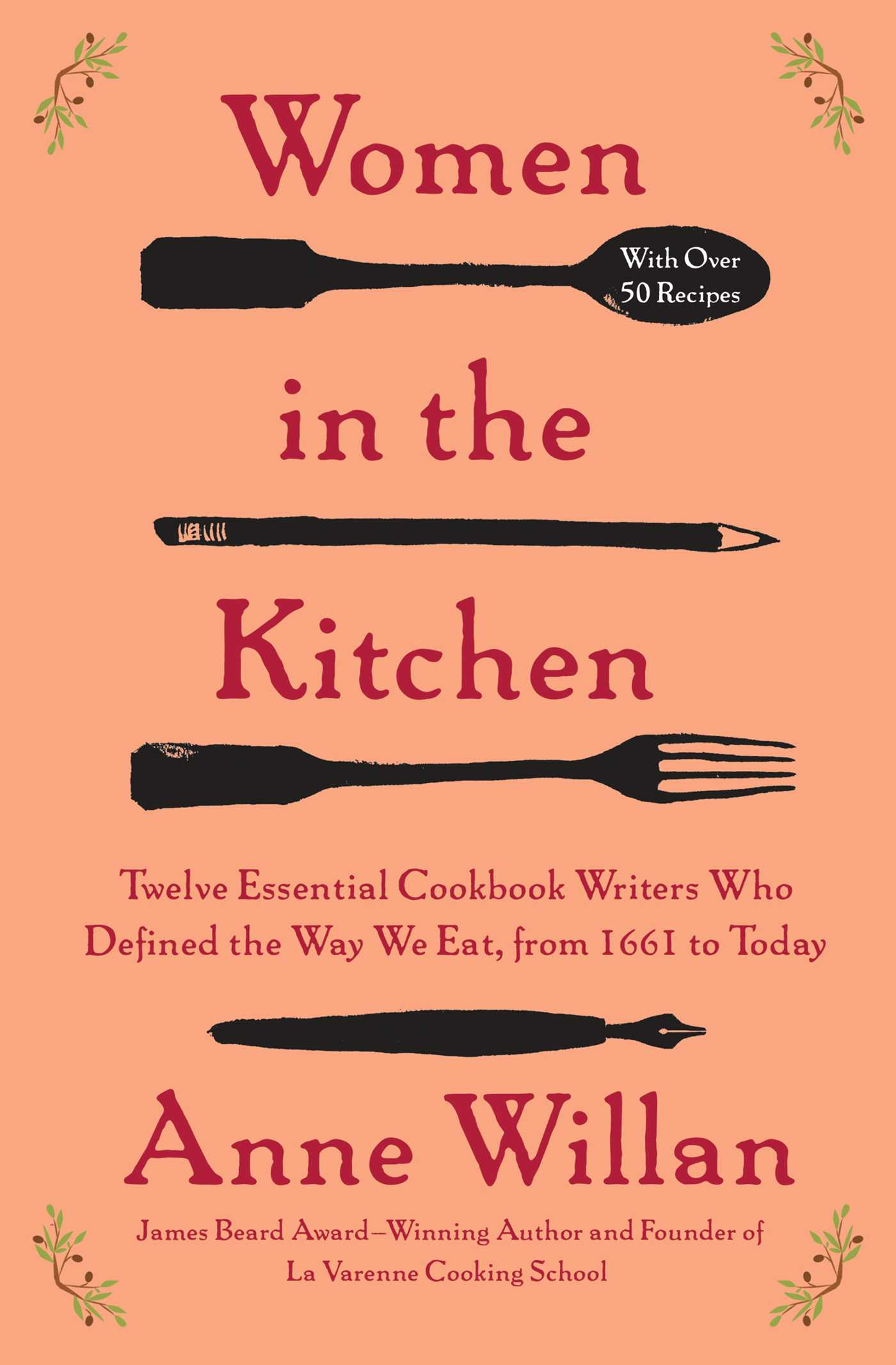 Picture of Women in the Kitchen