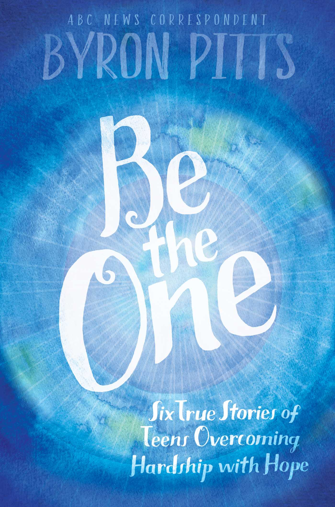Picture of Be the One