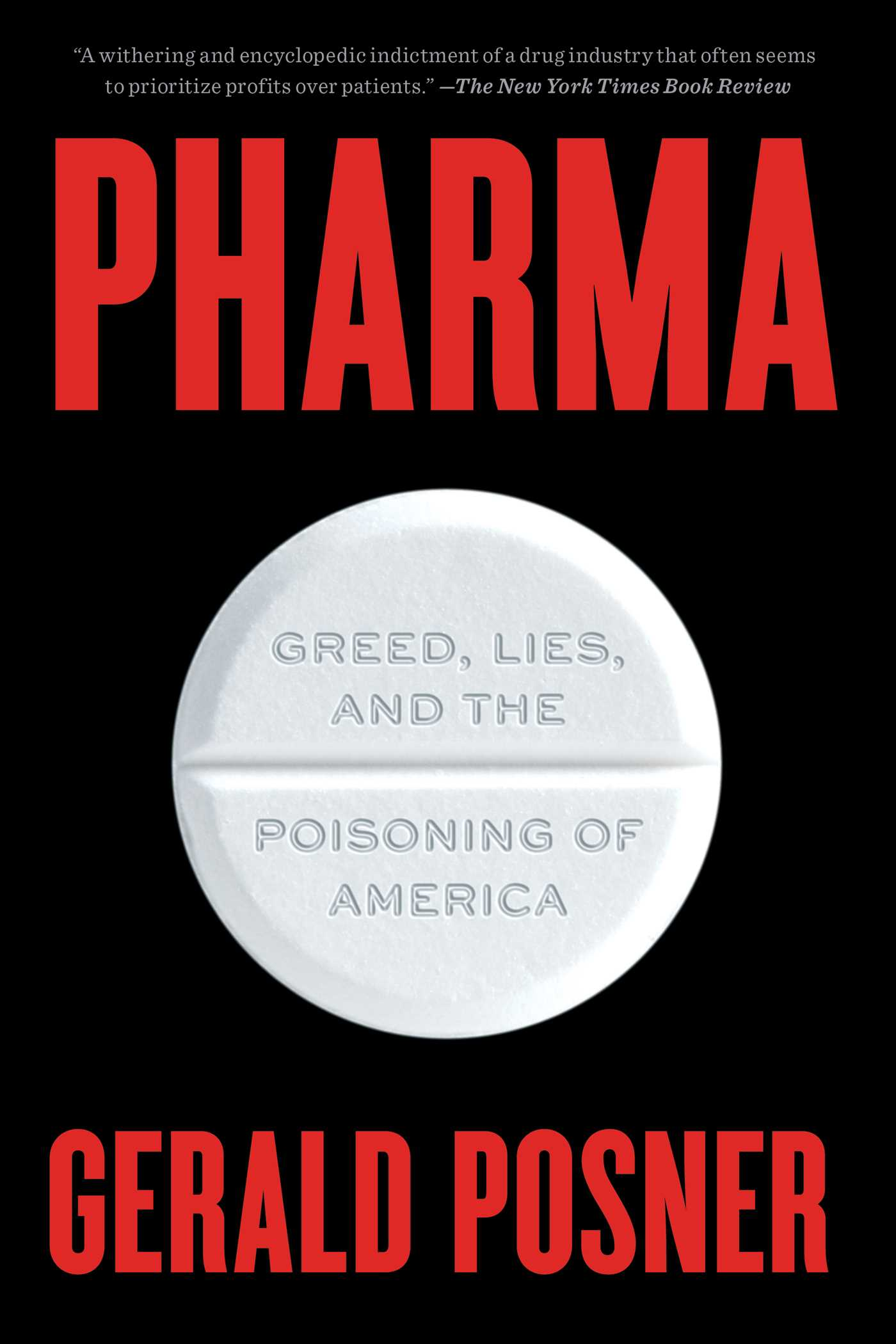 Picture of Pharma