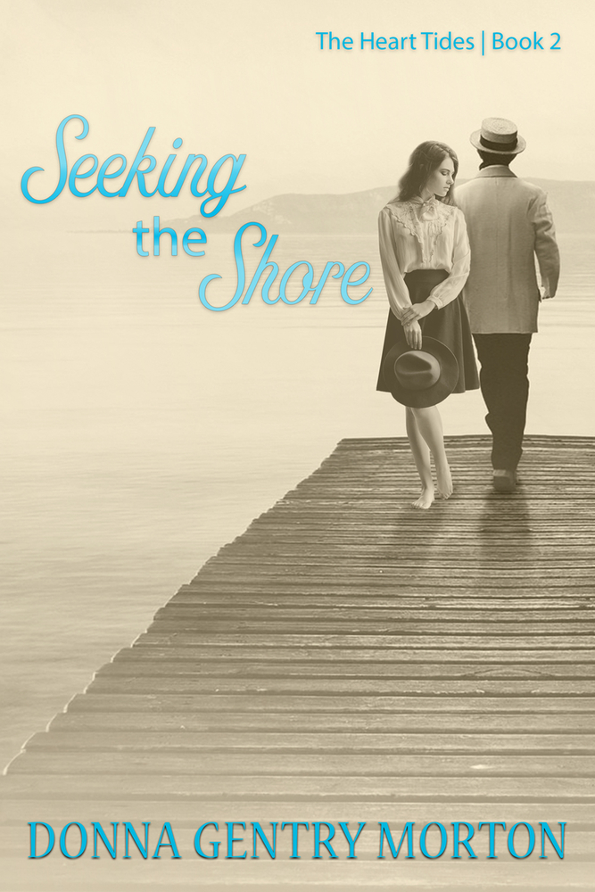 Seeking the Shore