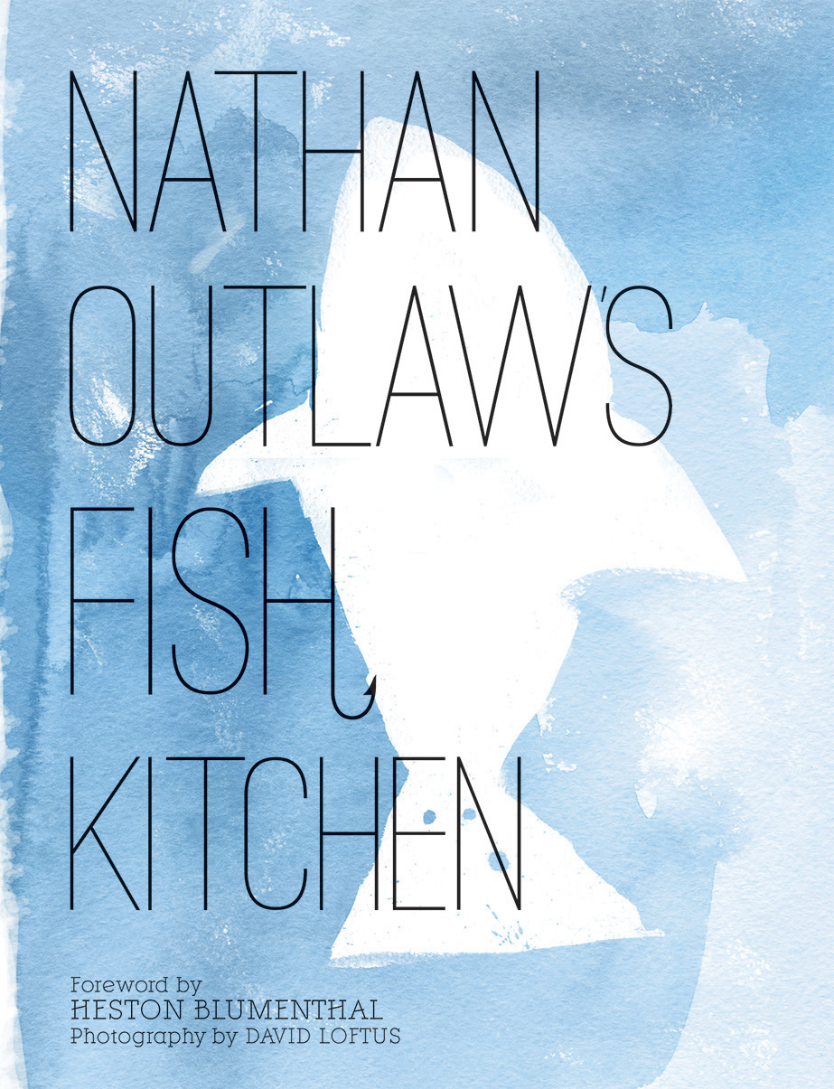 Nathan Outlaw's Fish Kitchen