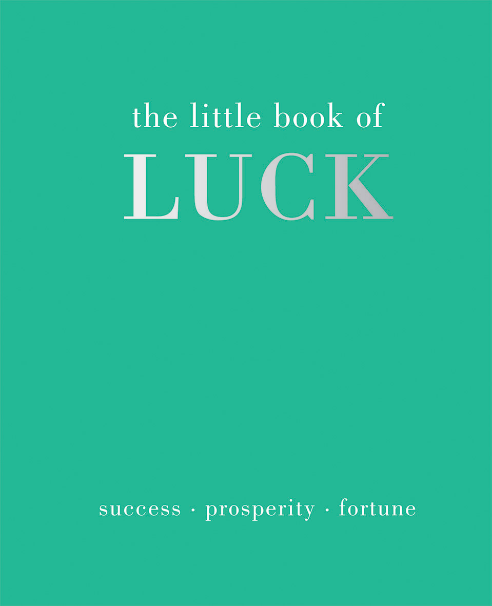 The Little Book of Luck