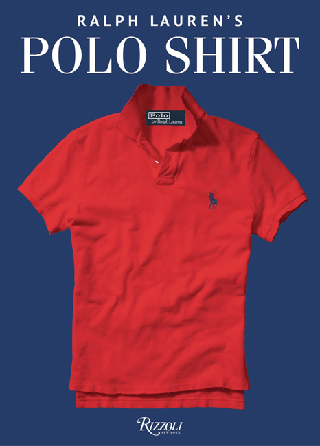 The Ralph Lauren's Polo Shirt
