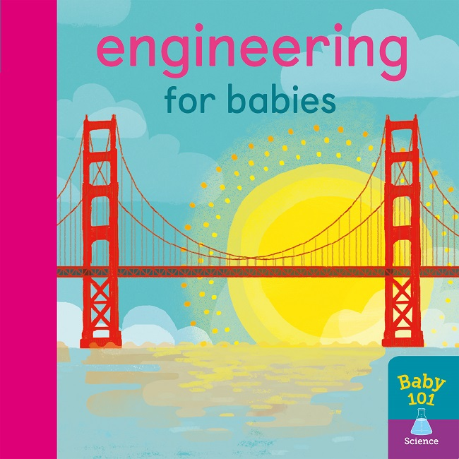 Engineering for Babies