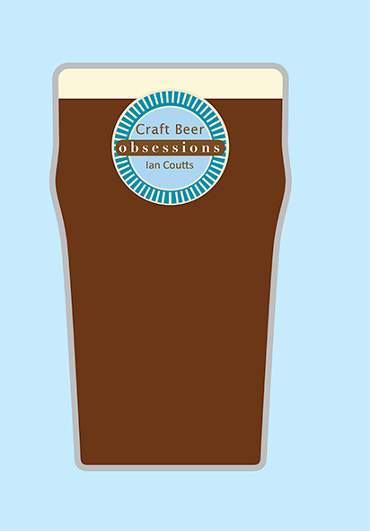 Obsessions: Craft Beer
