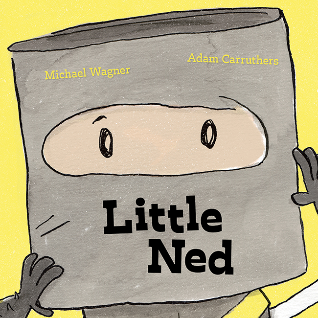 Little Ned